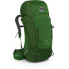 Osprey M's Kestrel 58 Backpack Jungle Green